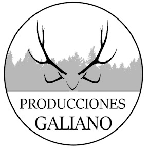 Producciones Galiano