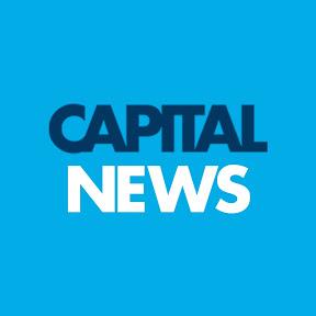 Capital FM News