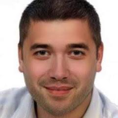 Julian Hiti