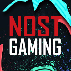 NOST Gaming