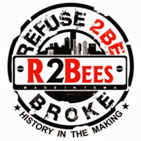 OfficialR2Bees