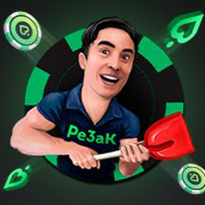 Pe3aK TV streams online casino and poker