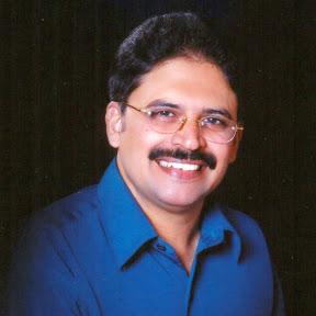 Singer Srinath