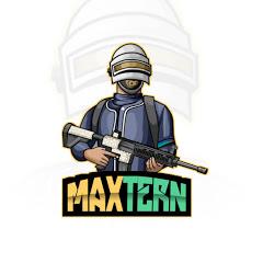 Maxtern