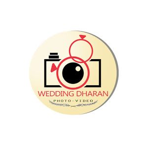wedding Dharan