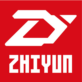 Zhiyun Tutorials