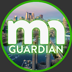 Minnesota Guardian