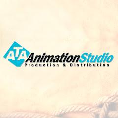 ATA Animation Studio