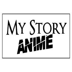 My Story Anime