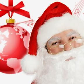Backen zu Weihnachten