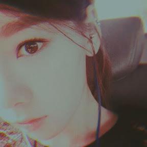 Shannon Gwiyomi