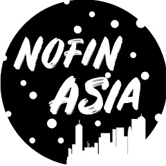 Nofin Asia