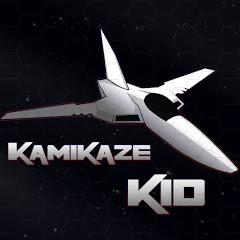 KamikazeKid