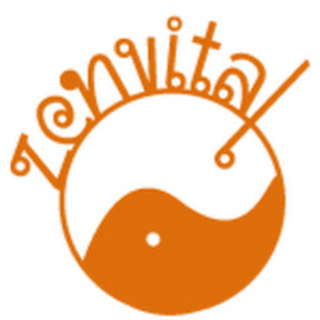 Zenvital