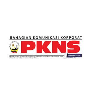 PKNS OFFICIAL