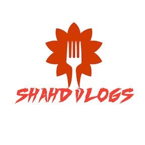 Shahd Vlogs عالم شهد