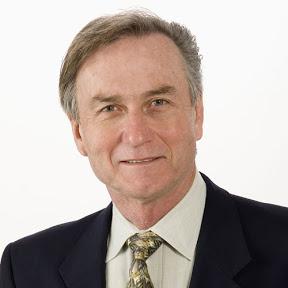 John McDougall