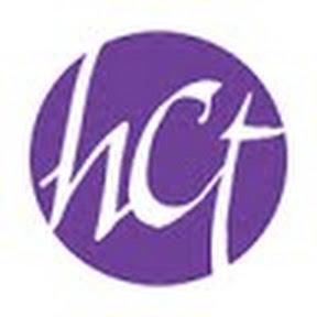 HCT Administrator