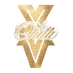 Xv Officiel
