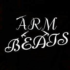 ARM BEATS