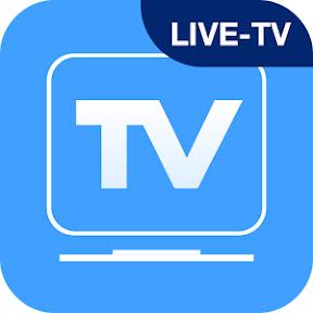 Sakshi Christian TV