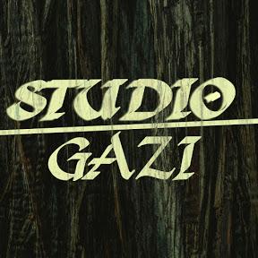 STUDIO GAZI
