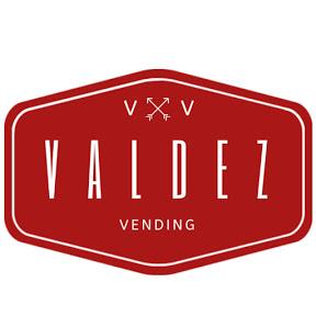 Valdez Vending