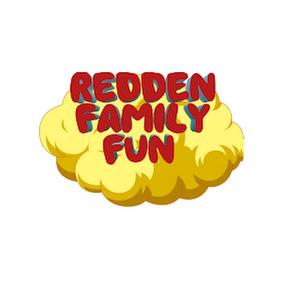 Redden Family Fun