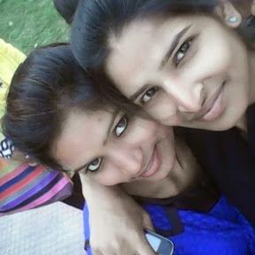 Raginee Tripathi