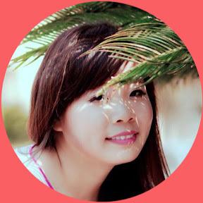 Mc Bảo Linh