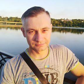 ЛЁША МАСТЕР