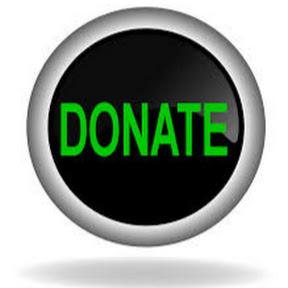 Funny Donate