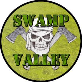 Swamp Valley