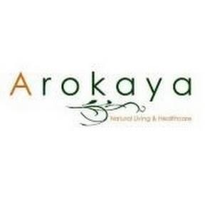 arokayachile