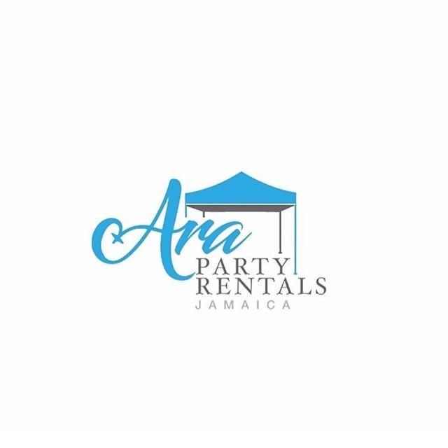 ■■■■□□□ Loading!  Follow our new business @ararentalsjamaica  Bar rentals, Concession Machines (Hot dogs, Snow cones, Cotton Candy, Pop Corn), Tents, Tables etc  #FaithWithoutWorksIsDead #James2v17 #AraFoodsJamaica #AraRentalsJamaica