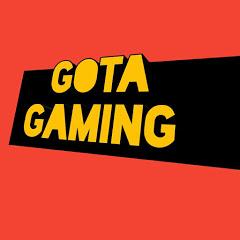 Gota Gaming