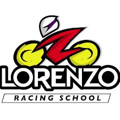 Chicho Lorenzo