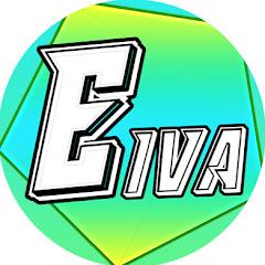 Eiva07