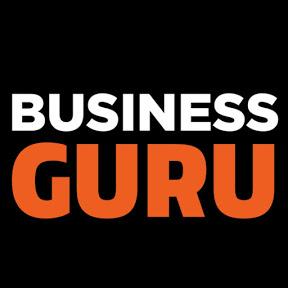 BUSINESS GURU