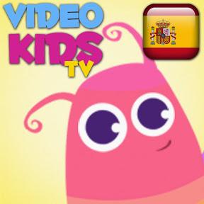VideoKidsTV Canciones