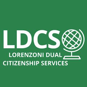 Lorenzoni Dual Citizenship Services