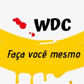 WDC Faça você mesmo