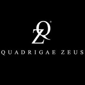 QuadrigaeZeus