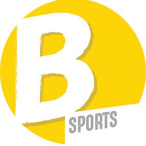 Watch HBL PSL Live - B Sports