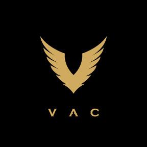 VAC Thailand