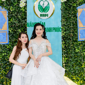 Thanh Xuân
