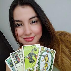 Tarot Eleonora
