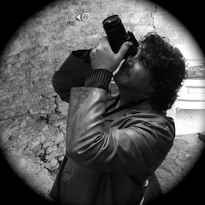 Patrizio Bonan Video Produzioni