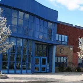 Carlton Innovation School