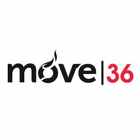 move36